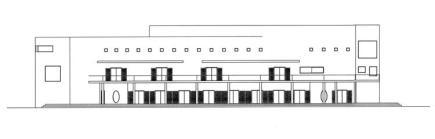CSSMBonaigua-18-med