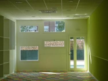 Portugalete-08-med