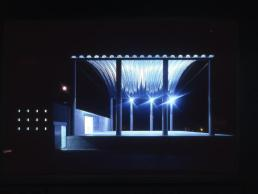 EscenarioVicalvaro-04-med